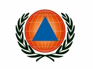 Описание: 1-го марта отмечается Всемирный день гражданской обороны